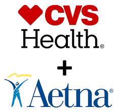 aetna pharmacy management help desk healthpopuli