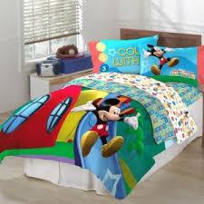 a z bedding