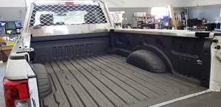 100 Truck Acessories Accessories Trailer Hitches Spray On BedlinersHillsboro