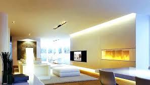 led living room ceiling lights mifelicidad