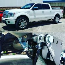 CalTracs Traction Bars 11-14 F150 – Tuned By Norm Caltracs Traction Bars 1114 F150 Tuned By Norm The Best Traction Bars For Diesel Trucks Drivgline Thking About Gm Square Body 1973 1987 Truck Wcfab 60 Bar Kit Bar Questions Powerstrokearmy Tuff Country On 1997 F250 Hd Youtube How To Power Magazine Home Made Ford Powerstroke Forum Diy Dodge Resource Forums Sick Megacab By Cobb__ Follow Strykeffroaddesign And See 0718 4wd Chevrolet Silverado Gmc Sierra 1500