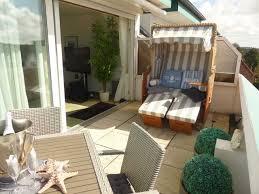ferienwohnung ferienwohnung oceanview im penthouse stil 2