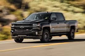 2019 Chevrolet Silverado: What To Expect From The New Full-Size ... Gm Partners With Us Army For Hydrogenpowered Chevrolet Colorado Live Tfltoday Future Pickup Trucks We Will And Wont Get Youtube Nextgeneration Gmc Canyon Reportedly Due In Toyota Tundra Arrives A Diesel Powertrain 82019 25 And Suvs Worth Waiting For 2017 Silverado Hd Duramax Drive Review Car Chevy New Cars Wallpaper 2019 What To Expect From The Fullsize Brothers Lend Fleet Of Lifted Help Rescue Hurricane East Texas 1985 Truck Back 3 Td6 Archives The Fast Lane