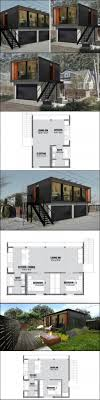 100 Container House Price Prefabricated Tag Ideas For Prefabricated