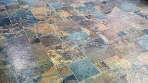beautiful tile installation springfield mo floors direct