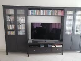 hemnes serie wohnzimmer ebay kleinanzeigen