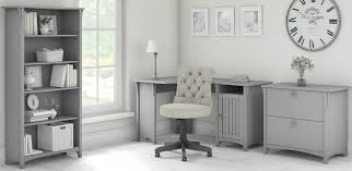 Bush Furniture -designing And Delivering Quality Furniture ... Executive Office Fniture Ccinnati Source Tennessee Titans Nfl Head Coach Black Leather King Chair Phatosdiscinfo Showroom Rcf Group Linkedin Photo Gallery Buzz Seating Home Desks Fair Dayton Louisville Stores Hon