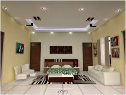 100 Interior Roof Design Bedrooms Master Bedroom Pop Ceiling S With Modern Drawing Room
