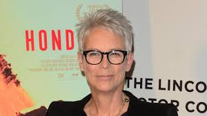 Halloween Jamie Lee Curtis Age by Jamie Lee Curtis To Reprise Role In U0027halloween U0027 Franchise Youtube