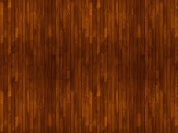 Flooring Liquidators Tyler Tx by Dark Wood Floor Houses Flooring Picture Ideas Blogule