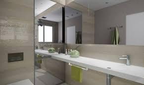 best ensuite bathroom design ideas home plans blueprints