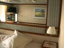 Ruby Princess Baja Deck Plan by Star Princess Caribe Deck Room 206 Balcony Cabin Youtube
