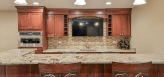Coline Cabinets Long Island by Mdf Vs Wood Why Mdf Has Become So Popular For Cabinet Doors