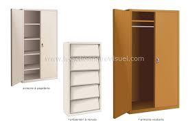 meubles de rangement bureau communications et bureautique bureautique mobilier de bureau