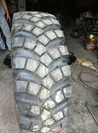 Commercial Truck Tire Comparison Semi Truck Wholesale Tires Simple ... Usd 146 The New Genuine Three Bags Of Tires 1100r20 Full Steel China 22 5 Truck Manufacturers And Suppliers On Tires Crane Whosale Commercial Hispeed Home Dorset Tyres Hpwwwdorsettyrescom Llantas Usadas Camion Used Truck Whosale Kansas City Semi Chinese Discount Steer Trailer Tire Size Lt19575r14 Retread Mega Mud Mt Recappers Missauga On Terminal Best Trucks For Sale Prices Flatfree Hand Dolly Wheels Northern Tool Equipment