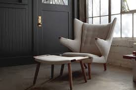 The 12 Best Reading Chairs | HiConsumption Bear Lounge Chair Hearthsong Modern Walnut White Fabric Wood Ottoman Hans Wegner Papa Ap Stolen Danish An Original Lounge Chair Designed By Top 10 Chairs Home Decor Malaysia Black Leather Geoffrey Harcourt For Aifort 1960s J And In 2019 Fulton Pp19 Teddy Architonic Reupholstery Brooklyn Ny Fauteuil Bear Pair Of Newly Covered