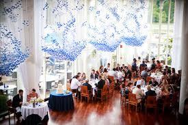 Editors Picks Restaurant Wedding Venues