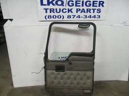 KENWORTH W900 Door Assembly, Front #1465194 - For Sale At Watseka ... Ford Raptor F150 Lobo Turbo 520hp By Geiger Cars New Model 2004 Mercedes Om460lambe4000 Epa 98 Stock 1309511 Tpi Lvo Vnl Ecm Chassis 1507185 For Sale At Watseka Il Lifted White Dodge Ram 2500 Truck Cummins Pinterest Dodge Ford L8000 Door Assembly Front 1535669 Trucks Parts Of Ohio And Dales Item Details Berryhill Auctioneers Cat C12 70 Pin 2ks 8yn 9sm Mbl Engine Assembly 1438087 Truck Parts Africa Waysear Professional Iger Counter Nuclear Radiation Detector American 1988 1472784 Doors