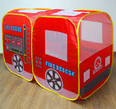 Fire Truck Pop-up Playhouse Tent - Buy Fire Truck Pop-up Play Tent ... 770p Travel Lite Pop Up Truck Camper With Electric Lift Roof Youtube Guide Gear Full Size Tent 175421 Tents At Sportsmans Used Bed Campers Best Resource The Lweight Ptop Revolution Gearjunkie Build Your Own Popup Trailer 7 Steps Pictures Covers Rhjenlisacom Topperezlift For Gallery Livin Alinumframed Ultra Amazoncom Kids Ice Cream Popping Childrens Camouflage Play Army Style Children Toy Rack Ideas For Rtt Custom Or Other Options Expedition Portal Why Are Rooftop And So Hot Right Now Beds