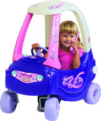Little Tikes Price List In India. Buy Little Tikes Online At Best ... Amazoncom Little Tikes Princess Cozy Truck Rideon Toys Games By Youtube R Us Australia Coupe Dino Canada Being Mvp Ride Rescue Is The Perfect Walmartcom Sport Dodge Trucks Pinkpurple Shopping Cart Free