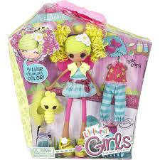 Lalaloopsy Girls Pix E. Flutters Doll | American Fun | Shop ... Cheap 2 Chair And Table Set Find Happy Family Kitchen Fniture Figures Dolls Toy Mini Laloopsy House Made From A Suitcase Homemade Kids Bundle Of In Abingdon Oxfordshire Gumtree Journey Girls Bistro Chairs Fits 18 Cluding American Dolls Large Assorted At John Lewis Partners Mini Carry Case Playhouse With Extras Mint E Stripes Mga Juguetes Puppen Toys I Write Midnight Rocking Pinkgreen Amazonin Home Kitchen Lil Pip Designs 5th Birthday Party