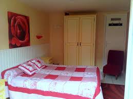 chambres hotes sarlat chambres d hôtes à cénac en perigord noir la touille a proximité