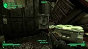 let s play fallout 3 130 turtledove from youtube kren a biz