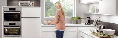 tipps zur planung ihrer küche bei möbel hensel in essen