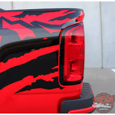 Chevy Colorado Lug Pattern   New Car Update 2020 Chevrolet Ck Wikiwand 1985 Chevy Truck Wheel Bolt Pattern Chart Bmw Lug Torque Autos Post 2018 8 Fresh Diy 5 Cversion On Your Car Jeep Lovely 2014 Gmc Sierra With 3 5in Suspension Lift Kit For What Cherokee Toyota Tacoma The Ldown New And Brakes 631972 Trucks Press Release 59 Gmc 1500 Leveling Kits Blog Zone Amazon 4pc 1 Thick Adapters 8x6 To 8x180 Changes Designs