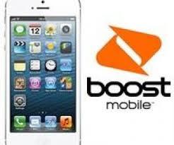 Mobile Apple iPhone 5s 16GB 4G LTE Smartphone $149 99
