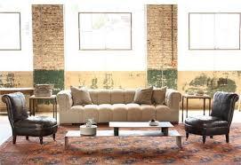 Cisco Brothers Sofa Cover by 20 Cisco Brothers Sofas Sofa Ideas