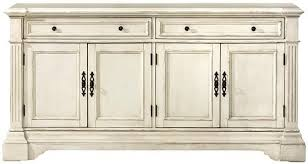Living Room Buffet Cabinet Sideboard Traditional Rh 45 76 175 242 Dining Cabinets China Buffets And