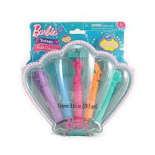 bathtub crayons toys r us 16 best ideas images on toys r us and
