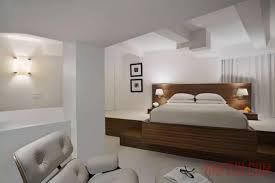 12x12 Bedroom Furniture Layout by Bedroom Design Best House Interior Designs Interiors By Design