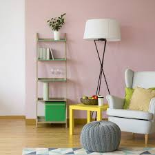 Paint Colors For Living Rooms A Small Room Interior Navy
