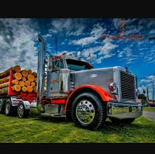 B&L Outlaw Trucking - Home | Facebook Trucking Companies With Their Own Driving Schools Gezginturknet Industry News And Tips On Semi Trucks Equipment October 2008 Willy Schnack Protrucker Magazine Canadas Capwerks Northernlgecars Peterbilt Kenworth Badass Trucks Brigtees Apparel Kenworthcattle Hauling Bullboy Up By Real Outlaw Fb Wischmeier Inc Vintage Co Tee Moms Sweet Shop Trucker Personalized Travel Cup Big Rig Threads Anthony Corini Twitter To Indiana The Newest 670s Rock