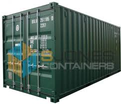 100 Container House Price Jerusalem