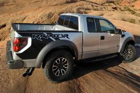 Used 2014 Ford F-150 SVT Raptor Pricing - For Sale | Edmunds Ford F150 Supercabsvtraptor Trucks For Sale 2013 Raptor Svt Race Red Walkaround Youtube 2011 Stock B39937 Sale Near Lisle Il 2016 Used Xlt Crew Cab 4x4 20 Blk Wheels New F 150 Raptor 62 V8 416 Pk Off Road 4wd M6349 Glen Ellyn Shelby American Baja 700 Packs Hp 2014 Best Image Gallery 418 Share And Download 2017 For Msrp Imexport Ready 2018 Pickup Truck Hennessey Performance Questions Cargurus