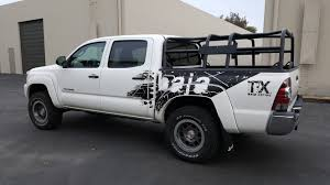 2005 To 2015 TACOMA Bed Rack 2005 To 2015 Tacoma Bed Rack Toyota Truck Racks Better All Pro Ta A Autostrach 2004 Tacoma Roof Rack Galagrabadarstisco Tacoma 6ft Beds Only Pure Accsories Parts And Ladder Diy Kayak Stuff Make Pinterest Truck T2 Cversion Nudge For Dc Hilux My15 Dual Tundra Trrac Tracone Black Universal Autoeq Ute Perth Great 19952003 1st Gen Midlevel Rugged Rago Cascade On Twitter Installation Rackit Rackits Hd Square Tube Commercial Forklift
