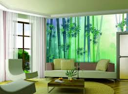 100 Bamboo Walls Ideas Wallpaper Designs Wall Painting Bamboo Design Wallpaper Ryan