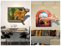 ColorsElegant 3d Wall Stickers Cars With High Definition Hd Size White Painting Best Suggestion