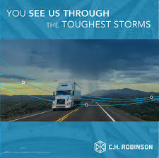 C.H. Robinson - From Storms To Wildfires And Floods, Truck... | Facebook 3pls Report Freight Volumes Better In 2q But Margins Compression Omnitracs A Dallas Tech Company Partners With 13b Logistics Firm May Interns Ch Robinson Office Photo Glassdoorcouk Worldwide United Recyclers Group Llc Inc Nasdaqchrw Earnings Cstruction Begins On Robions Lincoln Yards Hq Chrobinsoninc Twitter Transflo To Ensure Compliance Of Eld Deadline Projectcargonetwork On Facilitates Dividend Growth Stock Overview C H Flyer Updated History The Trucking Industry States Wikipedia