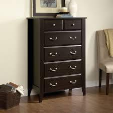 Kmart Jaclyn Smith Patio Furniture by Jaclyn Smith Bedroom Dresser 5 Drawer Chest