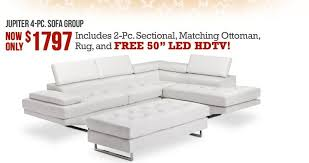 sofa mart springfield il okaycreations net