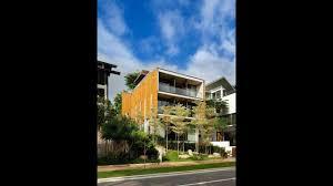 100 Guz Architects Sentosa House By Singapore Singapore HD YouTube