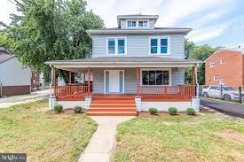 100 Addison Rd 403 Road S Capitol Heights MD 20743 REMAX Gateway