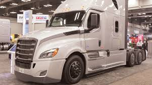 100 Used Freightliner Trucks For Sale TCO Calculations Involve Many Variables Transport Topics