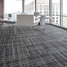 nylon carpet tile expedition collection mohawk group