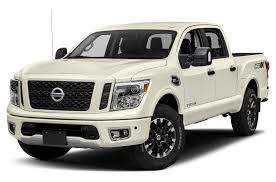 Hohenwald TN Nissan Trucks For Sale | Auto.com
