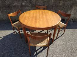Scandinavian Teak Dining Table And 4 Chairs, 1960s For Sale At Pamono Niels Otto Mller Two Ding Room Chairs Model No 85 Teak And 1960s Ercol Grand Windsor Ding Table Eight Chairs Teak Set For Sale At Pamono Three Room Total 3 Movietv Lot Chair Scdinavian Design Style Cover Etsy 8 Vintage Armchairs Burgess Parker Fler Heywoodwakefield With Six Usa At 1stdibs Sarah Potter Midcentury Modern Fniture 4 From Gplan For Sale Scandart Vintage Mid Century 1960 S Golden Elm Extending Uhuru Fniture Colctibles Sold Kitchen